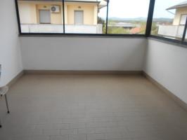 Appartamenti - L\'IMMOBILIARE ITALIA